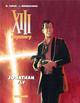 XIII mystery Jonathan Fly Vol.11